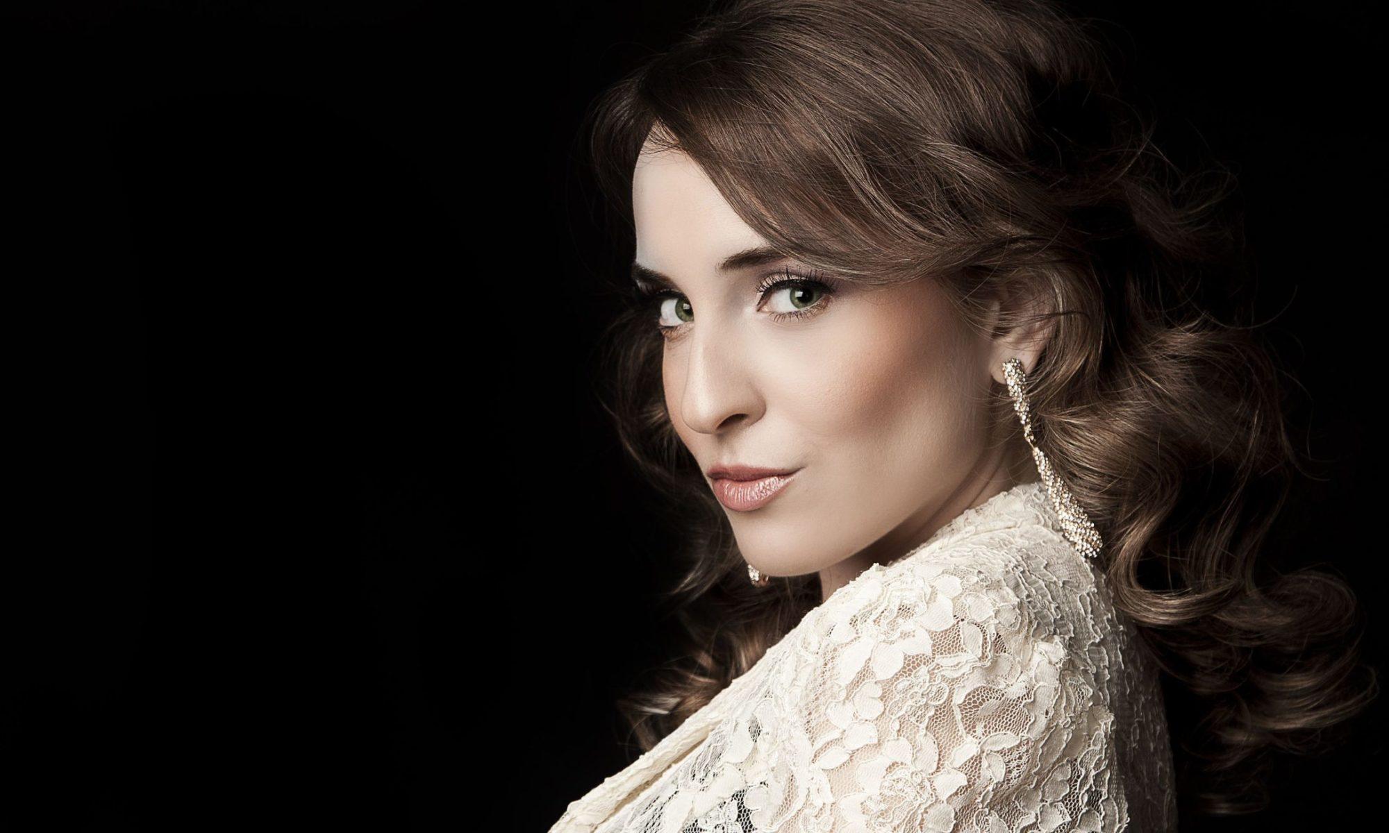 Belinda Naccarato
